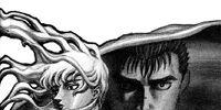 Episode 42 (Manga)