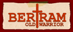 Bertram: Old Warrior Wikia