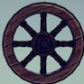 Happy Wheel