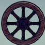 File:Happy Wheel.png