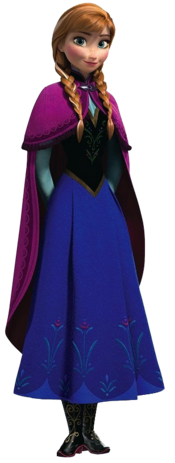 File:Anna Frozen-1-.png