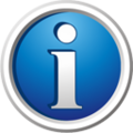 Info icon embedded blue 3d.png