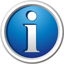 File:Info icon embedded blue 3d.png