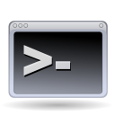 File:Terminal icon silver.png
