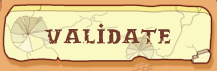 File:Validate button.png