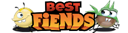 Best Fiends вики