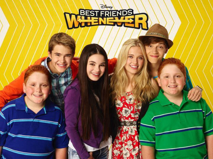 list of best friends whenever episodes best friends whenever wiki fandom powered by wikia. Black Bedroom Furniture Sets. Home Design Ideas