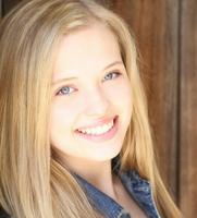 Lauren Taylor3