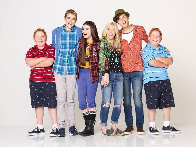 File:Best Friends Whenever Season 1.jpg