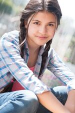 Eryn Nicole Pablico2