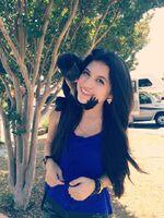 Eryn Nicole Pablico13