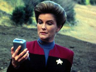 File:Janeway.jpg