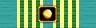 File:AdmiralStar1.jpg