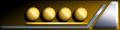 Duty-gold
