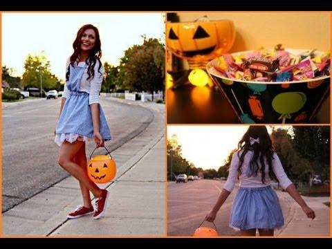 File:Dorothy.jpg