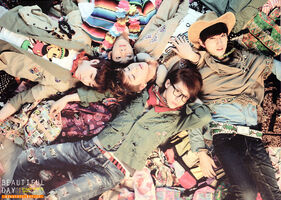 B1A4PROMOTIONSIGNITION3