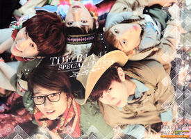 B1A4IGNITIONPROMOTIONS2