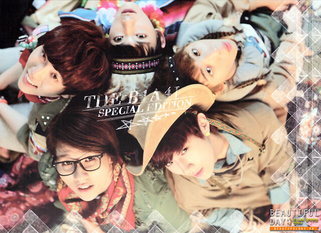 File:B1A4IGNITIONPROMOTIONS2.jpg