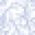 Miniatyrbild för versionen från den januari 8, 2016 kl. 12.46