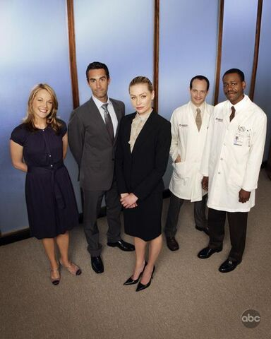 File:Season 1 Cast.jpg