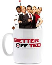 Betteroffted DVD2