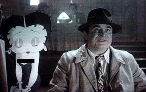 File:Betty Boop Censored in Who Framed Roger Rabbit 02.jpg