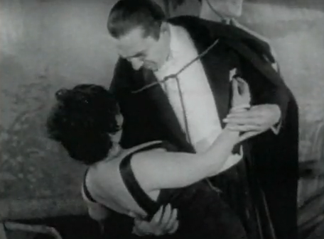 File:Bonnie poe as Betty Boop 04.png