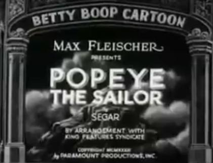File:Popeye the sailor.jpg