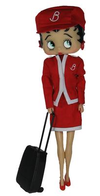 File:Flight attendant Betty.jpg