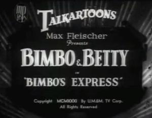 BimboExpress