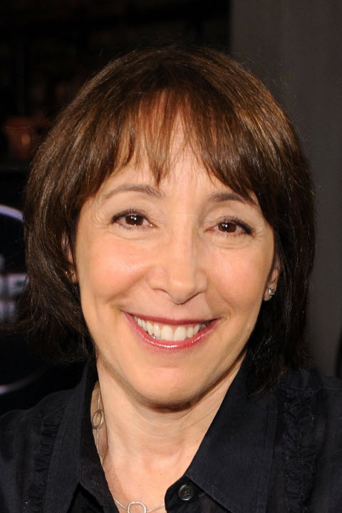 Didi Conn naked (95 fotos) Fappening, Twitter, legs