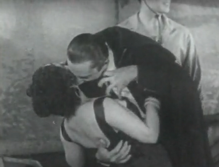 File:Bonnie poe as Betty Boop 05.png