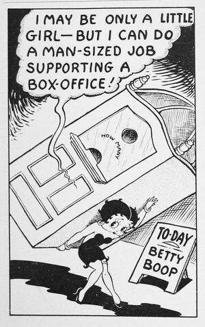 BettyBoopWikia89