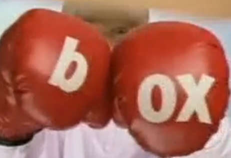 File:Fred Wearing Boxing Gloves.png