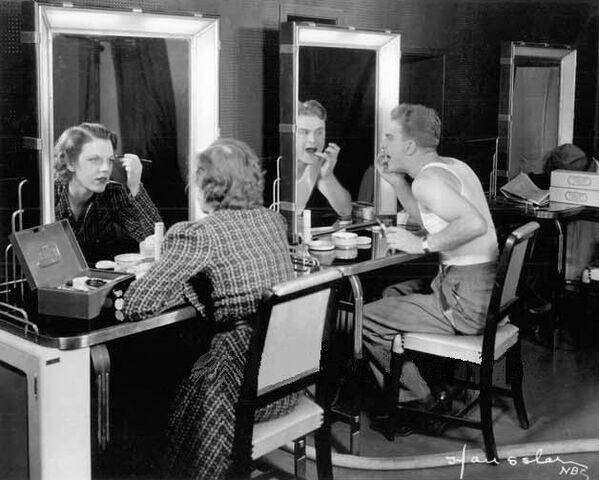 File:First television play NBC 1936.jpg