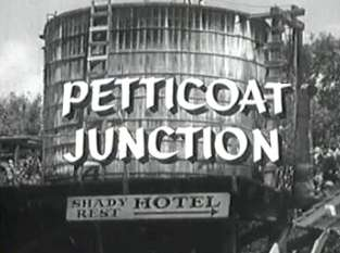 File:Petticoat Junction title screen.jpg