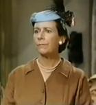 Tillie Finney