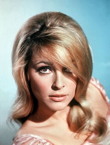 File:Sharon tate still.jpg
