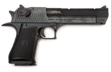 640px-Desert Eagle (Black)
