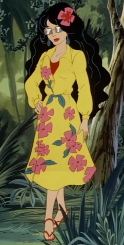 File:Bianca in island outifit.png