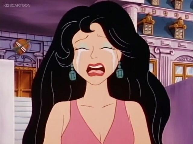File:Bianca crying.jpg