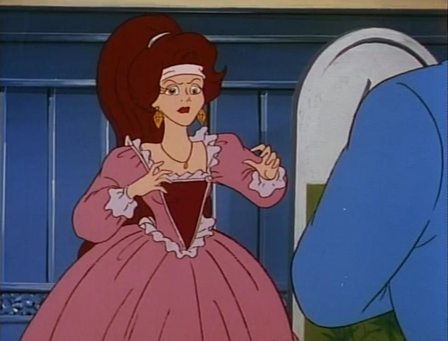 File:Nikki in Juliet costume.png