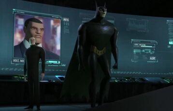 Batcomputer1