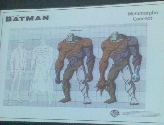 File:Metamorpho concept.jpg