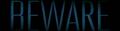 Thumbnail for version as of 19:28, November 3, 2012