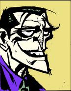 Joker BWTB Concept Art 2 Colored