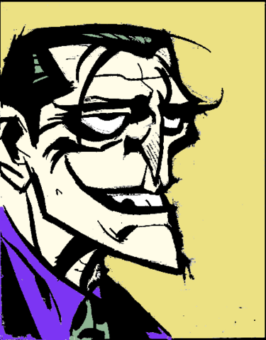 File:Joker BWTB Concept Art 2 Colored.png