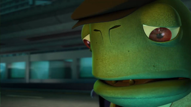 File:MrToad sad look.png