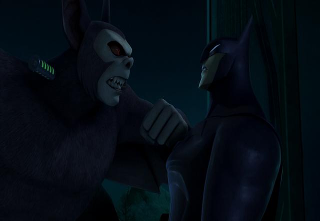 File:Beware-the-Batman-Man-Bat.png