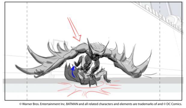 File:Man-Bat 02.jpg